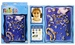 TTC Fantasia  Perlenbastelset in Box ca 31,5x21x4cm